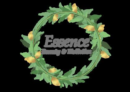 Essence Beauty & Holistics