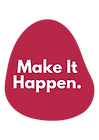 Make It Happen | Birkenhead | Logo