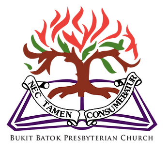 BBPC Logo_alpha.png