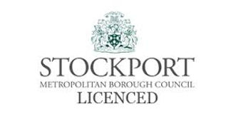Fully licensed | Fully Insured | Dog Boarding | Stockport Council