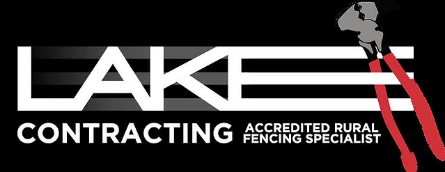 LAKE-logo.png