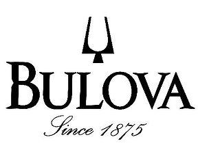 bulova_logo.jpg