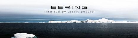 bering-watch-banner-2-watcho.jpg
