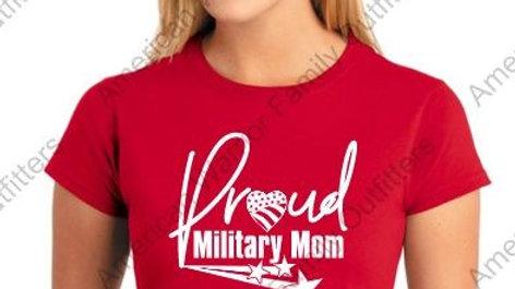 100%  Cotton Ladies' T-Shirt