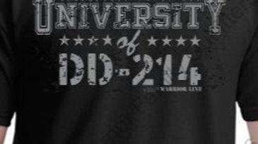 100% Cotton T-Shirt Unisex Tee