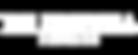 PenClub-White-logo (1).png