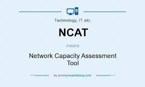 Using Ncat as a trojan