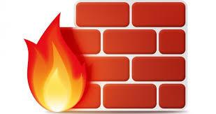 Six Myths of Firewalls