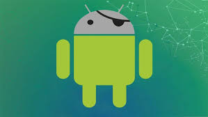 Hacking with Android