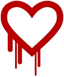 Heartbleed Exploitation