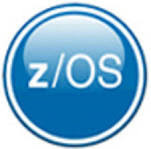 IBM z/OS Course for free On Coursera