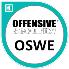 Offensive Security Ceritified Professional
