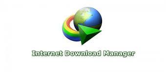 Download telegram files more faster via IDM