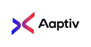 Aaptiv 50% off Discount Coupons