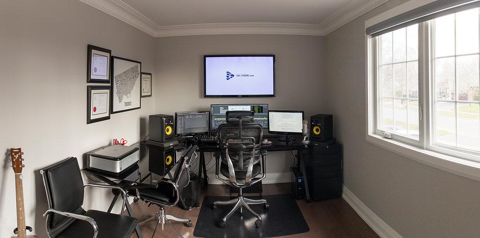 Edit Suite 2019_Panorama.jpg