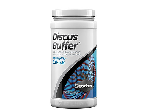 Discus Buffer 250g