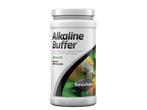Alkaline Buffer 300g