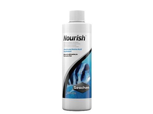 Nourish 250ml