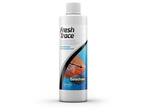 Fresh Trace 500ml