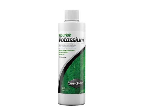 Flourish Potassium 250ml