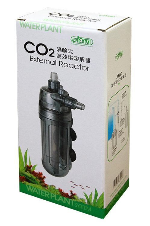 REACTOR CO2