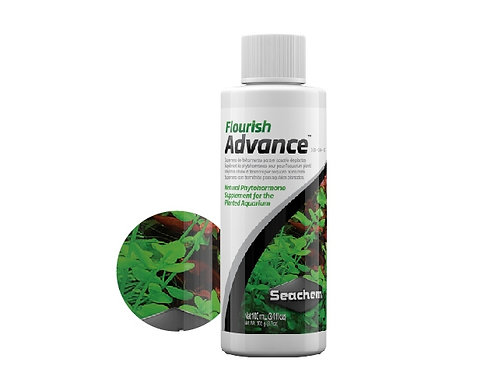 Flourish Advance 100ml