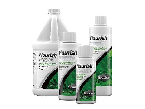 Flourish 250ml