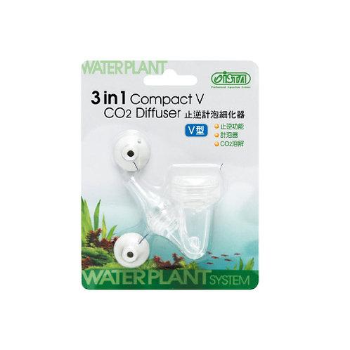 DIFUSOR CO2