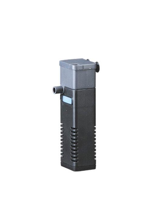 FILTRO 50-500L/H