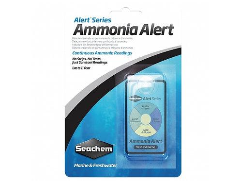 Ammonia Alert 1 Año