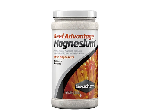 Reef Advantage Magnesium 300g