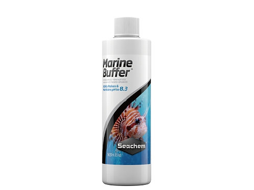 Marine Buffer 50g