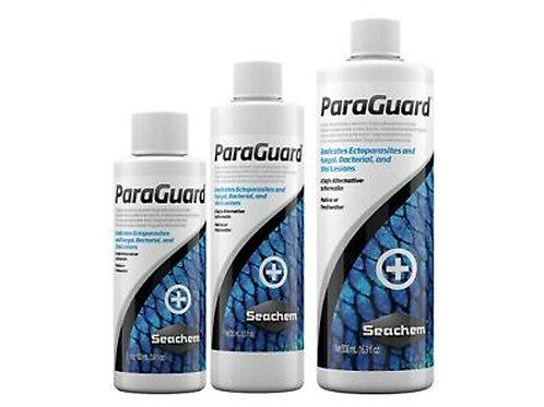ParaGuard 500ml