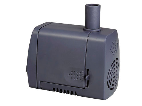 BOMBA 1200 L/H