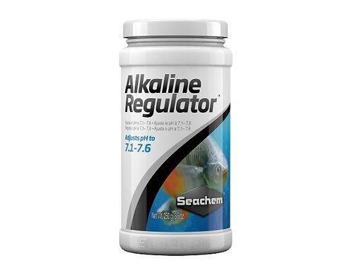 Alkaline Regulator 250g