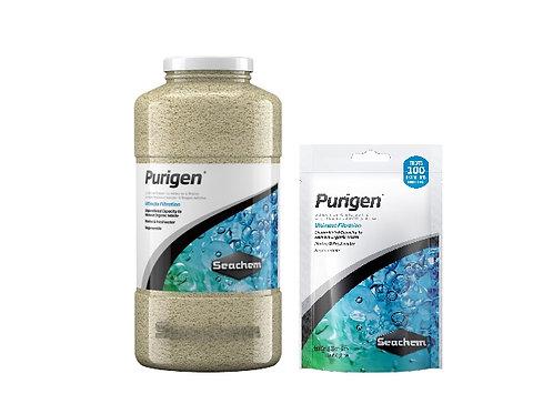 Purigen 100ml