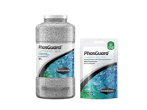 PhosGuard 250ml