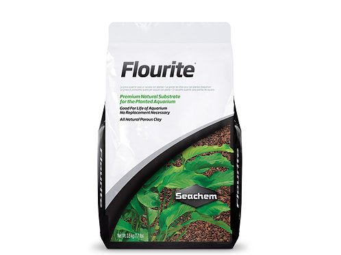 Flourite 3,5kg
