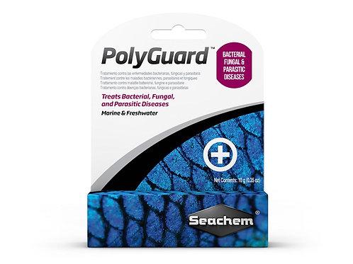 PolyGuard 10g