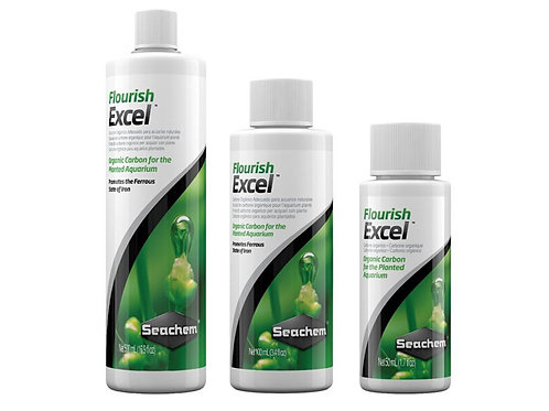 Flourish Excel 250ml