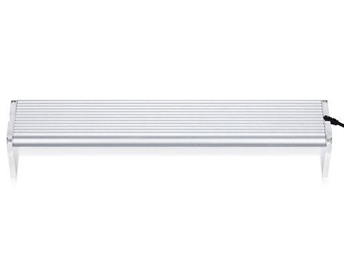 CHIHIROS LED 120CM