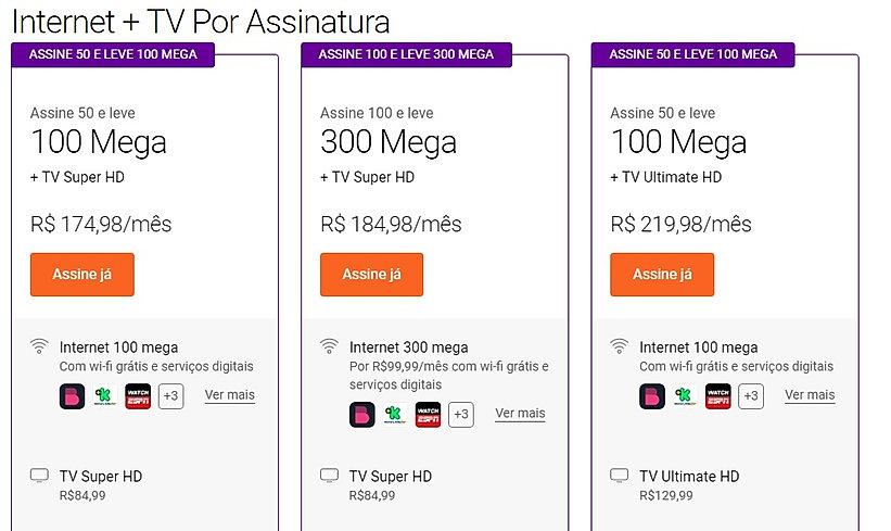 internet e tv vivo fibra.jpg