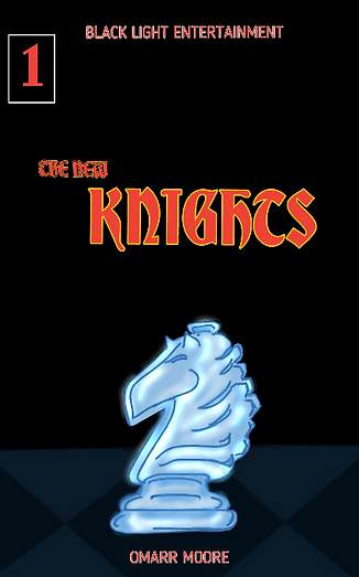 newknights1-cover.png
