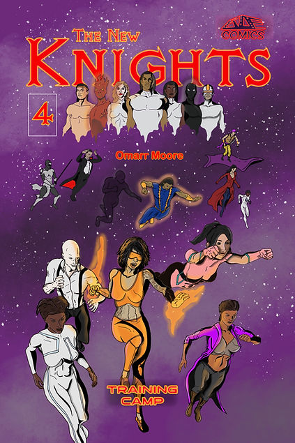 NK4%20Cover%20Colored%20and%20Lettered_e