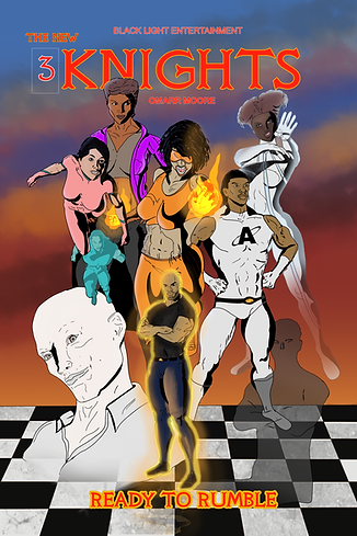 newknights3-cover.png