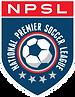 NPSL_Logo.png