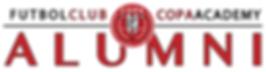 FC Copa Aacademy Alumni Logo NEW.png