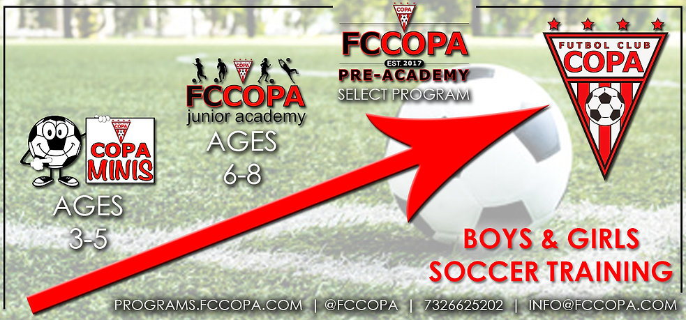 JUNIOR-ACADEMY-PROGRESSION.jpg