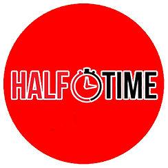 halftime-logo-new.jpg
