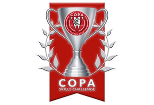 Copa Skills Challenge.jpg
